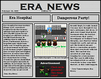 Click image for larger version  Name:eranews sixth edition.PNG Views:63 Size:207.2 KB ID:47673