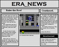 Click image for larger version  Name:eranews sixth edition2.PNG Views:52 Size:61.1 KB ID:47674