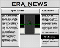 Click image for larger version  Name:eranews sixthedition3.PNG Views:51 Size:55.0 KB ID:47675