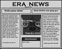Click image for larger version  Name:eranews sixth edition4.PNG Views:62 Size:94.1 KB ID:47676