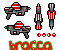 Name:  candygunbraccabwoy3.png Views: 188 Size:  5.5 KB