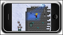 Click image for larger version  Name:Graal_iPhone_large.png Views:1104 Size:154.1 KB ID:45121