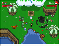 Click image for larger version  Name:graal_1259748770.png Views:674 Size:80.6 KB ID:51009