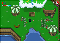 Click image for larger version  Name:graal_1273133355.png Views:196 Size:52.1 KB ID:51016