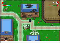 Click image for larger version  Name:graal_1273133350.png Views:239 Size:50.0 KB ID:51017