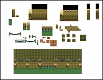 Click image for larger version  Name:newdungeon.PNG Views:386 Size:52.1 KB ID:51019