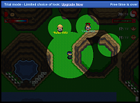 Click image for larger version  Name:graal_1258407482.png Views:628 Size:61.1 KB ID:51021