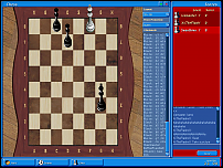Click image for larger version  Name:Chess.frost.png Views:74 Size:306.8 KB ID:42761
