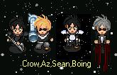 Name:  Crow,Az,Sean,Boing Modi.PNG Views: 149 Size:  5.7 KB