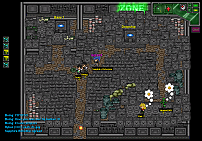 Click image for larger version  Name:Hq bunker box.png Views:94 Size:203.3 KB ID:42763