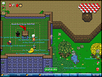 Click image for larger version  Name:graal_1346892681.png Views:112 Size:178.4 KB ID:55364