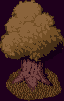 Name:  treeofboredom.png Views: 363 Size:  5.3 KB