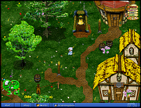 Click image for larger version  Name:graal_1243681033.png Views:368 Size:705.9 KB ID:48587