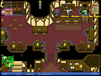 Click image for larger version  Name:graal_1242921129.png Views:394 Size:213.4 KB ID:48588