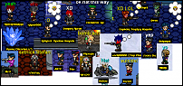 Click image for larger version  Name:Graal friends - Zone.PNG Views:296 Size:115.2 KB ID:49653