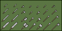 Click image for larger version  Name:New Sword1234.png Views:143 Size:4.9 KB ID:46657