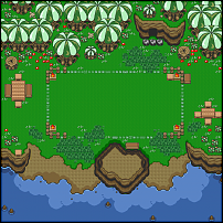 Click image for larger version  Name:graal.png Views:206 Size:104.5 KB ID:52030