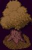 Name:  treeofboredom.png Views: 365 Size:  5.3 KB