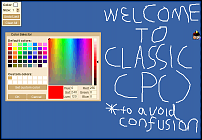 Click image for larger version  Name:pictionary.png Views:41 Size:14.9 KB ID:54876