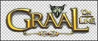 Click image for larger version  Name:graal_logo.jpg Views:258 Size:67.4 KB ID:53900