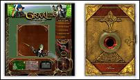 Click image for larger version  Name:graal_test.jpg Views:293 Size:157.2 KB ID:53903