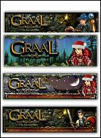 Click image for larger version  Name:graal_site_top.jpg Views:282 Size:110.4 KB ID:53904