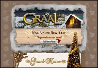 Click image for larger version  Name:graal_newsletter.jpg Views:288 Size:201.3 KB ID:53905