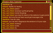 Click image for larger version  Name:teamchat10.png Views:105 Size:56.9 KB ID:55812