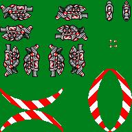 Name:  CHristmasRifleE.png Views: 217 Size:  12.0 KB