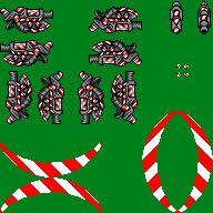 Name:  CHristmasRifleE.2.png Views: 221 Size:  12.0 KB