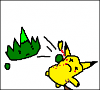 Click image for larger version  Name:pluffy_vspikachu.png Views:255 Size:6.0 KB ID:47653
