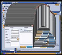 Click image for larger version  Name:movingwindows.jpg Views:829 Size:322.5 KB ID:50188