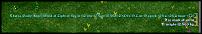 Click image for larger version  Name:9be27e9e65c996f72ec9ec75bae090e8.png Views:161 Size:204.3 KB ID:55830
