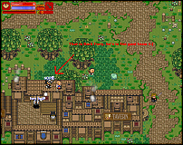 Click image for larger version  Name:graal_1166310565.png Views:76 Size:215.7 KB ID:38935