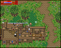 Click image for larger version  Name:graal_1166310584.png Views:75 Size:177.5 KB ID:38936