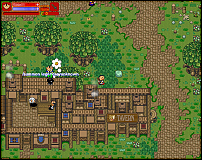 Click image for larger version  Name:graal_1166310607.png Views:60 Size:169.5 KB ID:38937