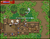 Click image for larger version  Name:graal_1166310678.png Views:68 Size:168.6 KB ID:38938