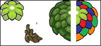 Click image for larger version  Name:treetoptest.png Views:178 Size:6.3 KB ID:51655