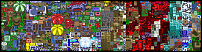 Click image for larger version  Name:classic_tileset_original.png Views:555 Size:188.8 KB ID:55389