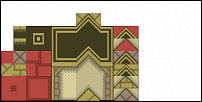 Click image for larger version  Name:new floors.png Views:2999 Size:5.0 KB ID:45522