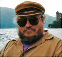 Click image for larger version  Name:grrm_authorphoto.jpg Views:111 Size:85.9 KB ID:51527