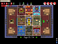 Click image for larger version  Name:graal_1443384999.png Views:259 Size:60.8 KB ID:55848