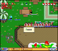 Click image for larger version  Name:graal_1186104855.png Views:374 Size:139.6 KB ID:55149
