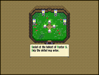 Click image for larger version  Name:graal_1439160789.png Views:125 Size:99.4 KB ID:55844