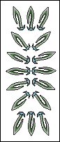 Click image for larger version  Name:scorpionblade.PNG Views:391 Size:7.4 KB ID:38290