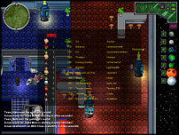 Click image for larger version  Name:zone666smg.png Views:131 Size:394.6 KB ID:48729
