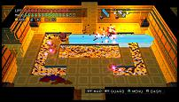 Click image for larger version  Name:3ddotgameheroes_swords_excalibur-1024x576.jpg Views:123 Size:177.2 KB ID:51210